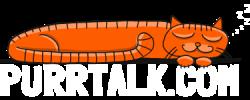 Purrtalk.com - Information about your cat